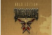 Panzer Corps - Grand Campaign '39 Steam CD Key
