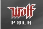 Wolf Pack Steam Gift