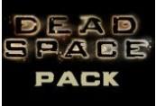Dead Space Pack | Steam Gift | Kinguin Brasil