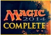 Magic 2014 - Gold Complete Steam Gift
