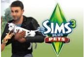 The Sims 3 + Pets DLC | Steam Gift | Kinguin Brasil