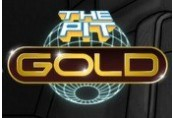 Sword of the Stars: The Pit - Gold Edition Steam CD Key