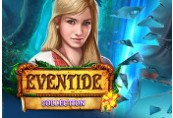 Eventide Collection Steam CD Key