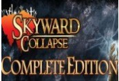 Skyward Collapse Complete Steam CD Key
