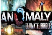Anomaly Ultimate Bundle Steam Gift