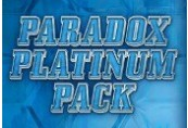 Paradox Platinum Pack Steam CD Key