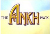 The Ankh Pack RU VPN Required Steam Gift