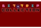 BIT.TRIP Collection Steam Gift