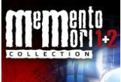 Memento Mori Collection Steam Gift