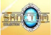 Sanctum: Collection Clé Steam