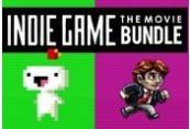 Indie Game The Movie Bundle Steam Gift
