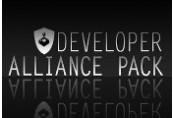 Developer Alliance Bundle Steam Gift