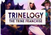 Trinelogy Steam CD Key