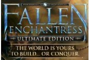 Fallen Enchantress: Ultimate Edition Steam Gift