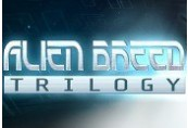 Alien Breed Trilogy | Steam Gift | Kinguin Brasil