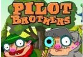 Pilot Brothers Steam CD Key