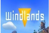Windlands Clé Steam