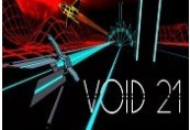 Void 21 Steam CD Key