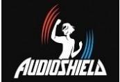 Audioshield Steam Gift