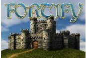 Fortify Steam CD Key