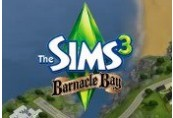 The Sims 3 Barnacle Bay Bundle Origin CD Key