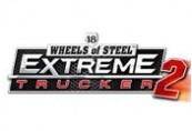 18 Wheels of Steel: Extreme Trucker 2 Steam CD Key