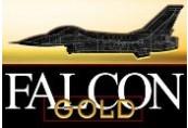 Falcon Gold Steam CD Key