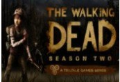 The Walking Dead Season 2 Steam CD Key