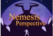 Nemesis Perspective Steam CD Key