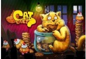 Cat on a Diet Steam CD Key