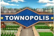 Townopolis Steam CD Key