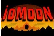 iOMoon Steam CD Key