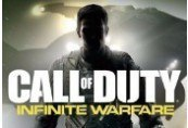 Call of Duty: Infinite Warfare - Terminal Bonus Map + Spaceland Pack DLC US PS4 CD Key