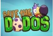 Save the Dodos Steam CD Key
