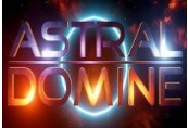Astral Domine Steam CD Key