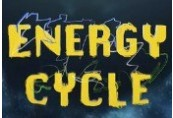 Energy Cycle Steam CD Key