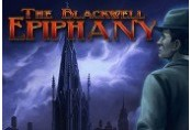 Blackwell Epiphany Steam CD Key