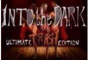 Into the Dark: Ultimate Trash Edition Steam CD Key