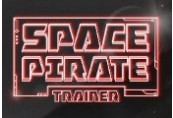 Space Pirate Trainer Steam CD Key