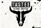 TASTEE: Lethal Tactics Steam Gift