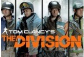 Tom Clancy's The Division - Sports Fan Outfits Pack Uplay CD Key