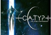 Catyph: The Kunci Experiment Steam CD Key