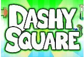 Dashy Square Steam CD Key