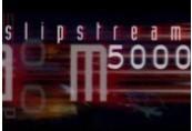 Slipstream 5000 Steam Gift