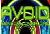 Avoid - Sensory Overload Steam CD Key