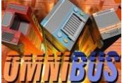 Omnibus Steam CD Key