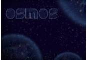 Osmos Steam CD Key