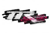 Table Top Racing: World Tour Steam CD Key