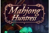 The Mahjong Huntress Steam CD Key