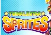 Twinkle Star Sprites Steam CD Key